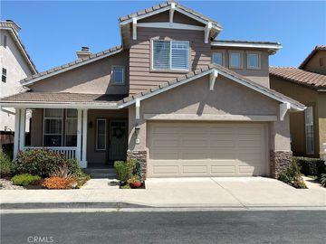 22 Silkwood Lane, Rancho Santa Margarita, CA, 92688,