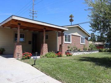 105 W Sirius Avenue, Anaheim, CA, 92802,