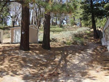 33228 Lakeside Drive, Green Valley Lake, CA, 92341,