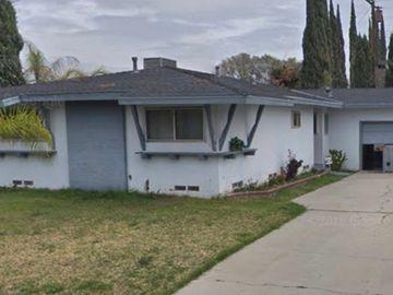 1525 Flores Street, San Bernardino, CA, 92411,