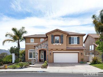 46273 Drymen Avenue, Temecula, CA, 92592,