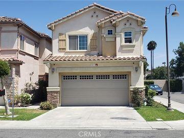 3851 Wyatt Way, Long Beach, CA, 90808,