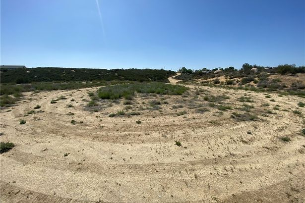 0 Wildlife Trail