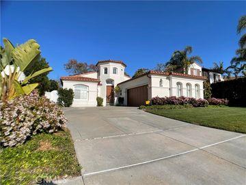 1368 Cassins Street, Carlsbad, CA, 92011,