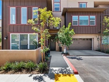 7401 Solstice Place, Rancho Cucamonga, CA, 91739,