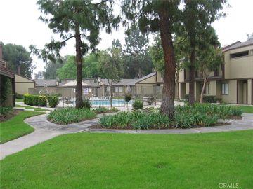 1965 Coulston Street #24, Loma Linda, CA, 92354,