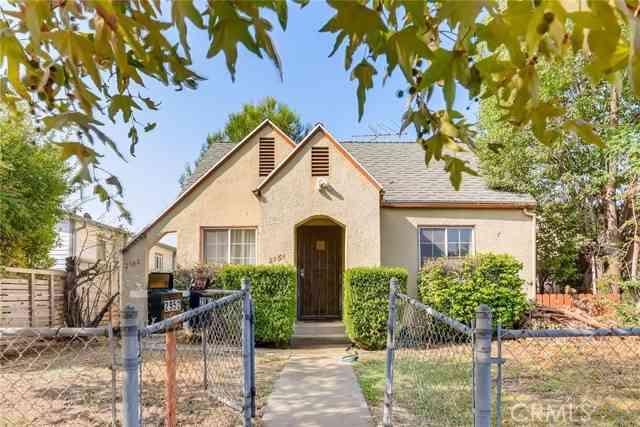 2952 West Avenue 34, Los Angeles, CA, 90065,
