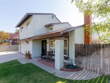 2735 Brookfield Place, West Covina, CA, 91792,