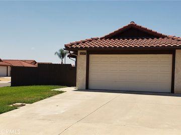 26235 Goldenwood Street, Menifee, CA, 92586,