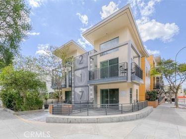 217 South Marengo Avenue #401, Pasadena, CA, 91101,