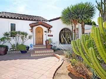 2167 Linnington Avenue, Los Angeles, CA, 90025,
