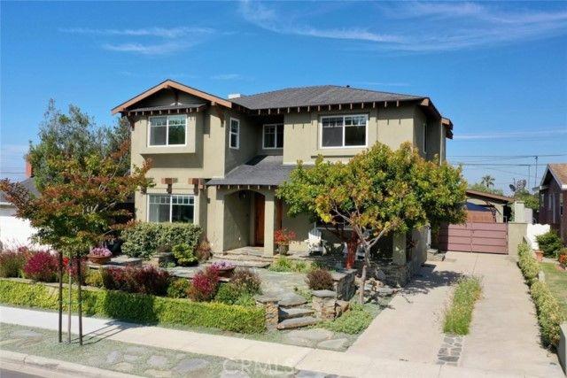 22114 Redbeam Avenue Torrance, CA, 90503