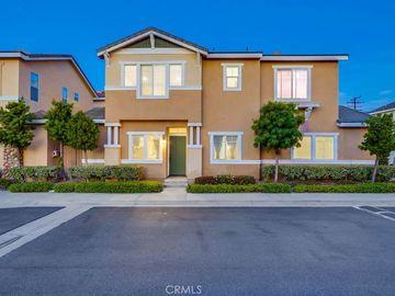 13020 Maple Drive, Garden Grove, CA, 92843,