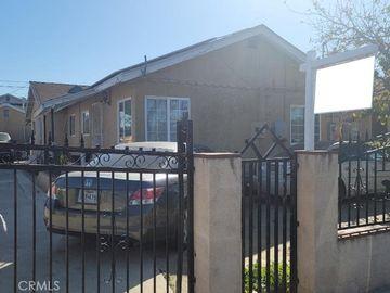 2522 W Stanford Street, Santa Ana, CA, 92704,