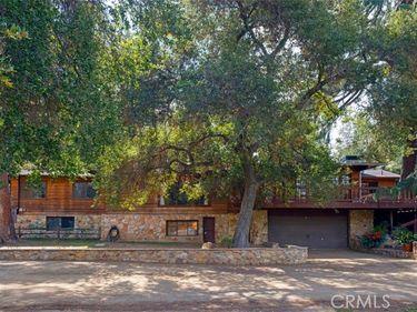 9796 Sunland Boulevard, Shadow Hills, CA, 91040,