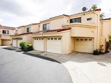 2844 Onyx Way, West Covina, CA, 91792,