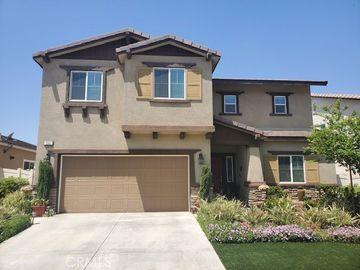 1262 Pinehurst Drive, Calimesa, CA, 92320,