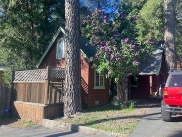 23739 Pioneer Camp Road, Crestline, CA, 92325,