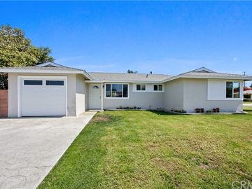 730 North Greenberry Avenue, West Covina, CA, 91790,
