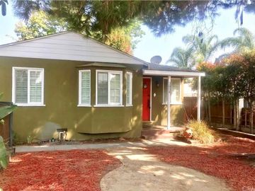 2054 California Avenue, Duarte, CA, 91010,
