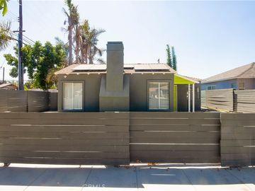 2405 Earl Avenue, Long Beach, CA, 90806,