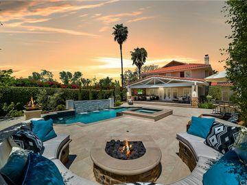 25502 Lone Pine Circle, Laguna Hills, CA, 92653,