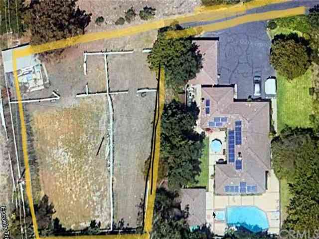 29081 Palos Verdes Drive East, Rancho Palos Verdes, CA, 90275,