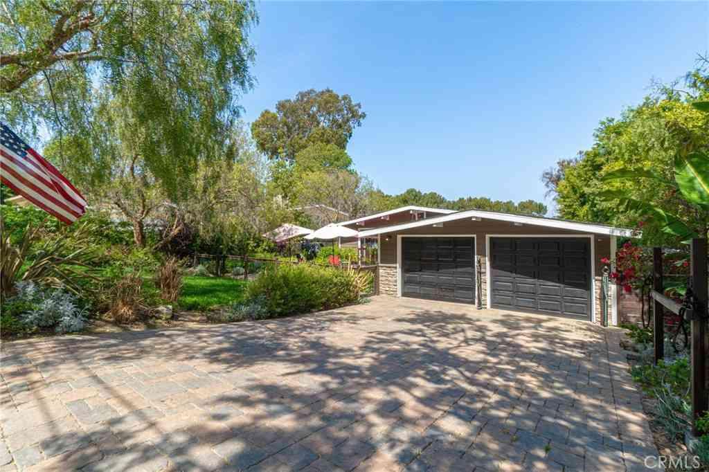 2267 Carriage Drive, Rolling Hills Estates, CA, 90274,