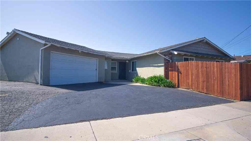 916 Torrance Boulevard, Torrance, CA, 90502,