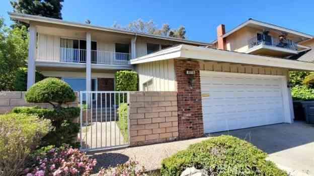 4016 Paseo De Las Tortugas, Torrance, CA, 90505,
