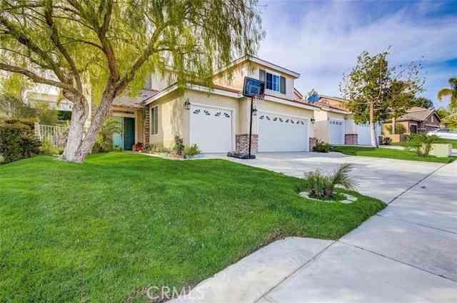 26069 Ohara Lane, Stevenson Ranch, CA, 91381,