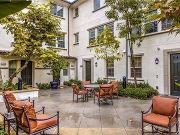 139 Silverado, Irvine, CA, 92618,