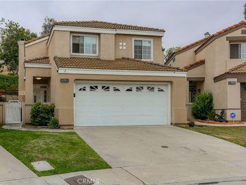 6315 Blossom Lane, Chino Hills, CA, 91709,