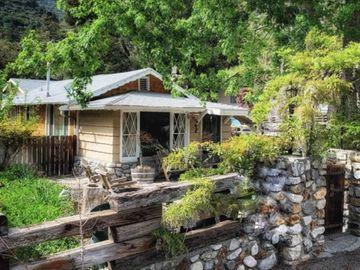 916 Dell Avenue, Mt Baldy, CA, 91759,