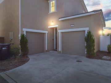 7891 Griffith Peak Street, Riverside, CA, 92507,