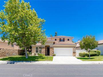 38292 Taylor Lane, Murrieta, CA, 92563,
