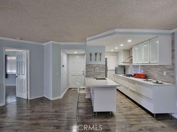 14090 Flower Street #12, Garden Grove, CA, 92843,