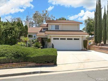 2530 Penny Street, West Covina, CA, 91792,