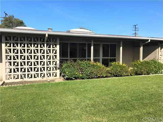 13401 St. Andrews Dr.  M6-128D, Seal Beach, CA, 90740,