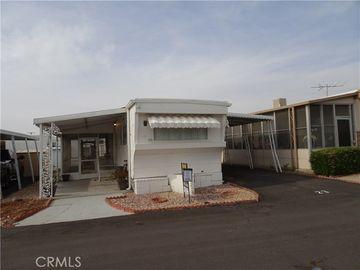 1001 East 3RD Street #23, Calimesa, CA, 92320,