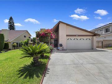 315 Eola Drive, Walnut, CA, 91789,