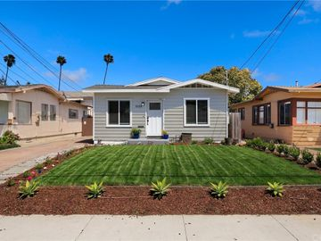 2628 S Denison Avenue, San Pedro, CA, 90731,