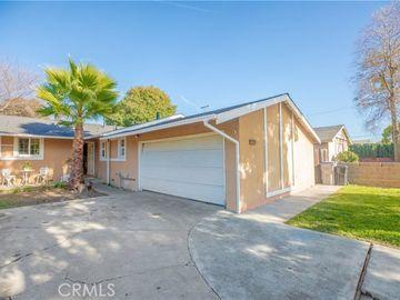 2530 Sue AVE, San Jose, CA, 95111,