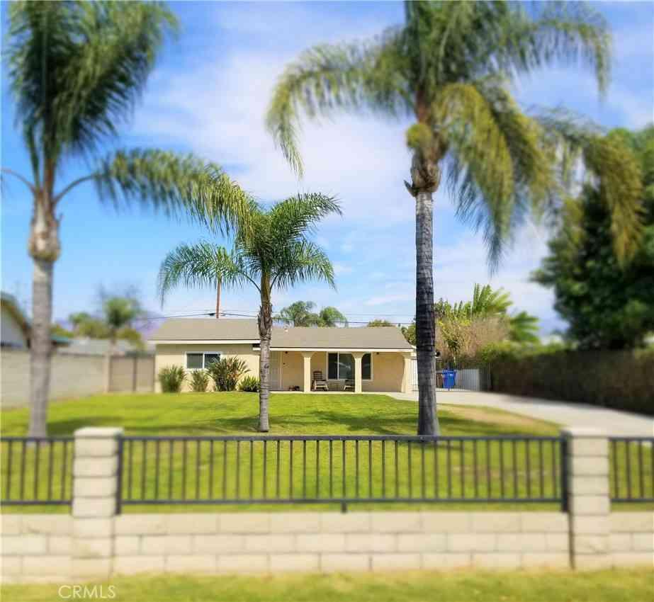 15823 Hayland Street, Valinda, CA, 91744,