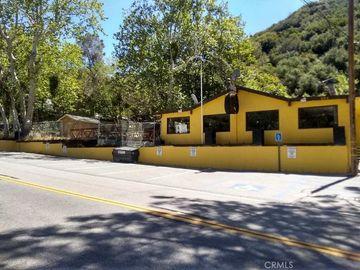 585 Lytle Creek Road, Lytle Creek, CA, 92358,