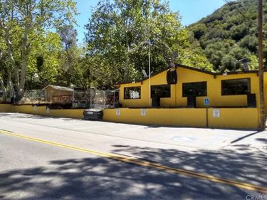 585 Lytle Creek Road, Lytle Creek, CA, 92358,
