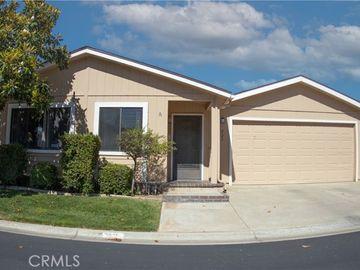 10961 Desert Lawn Dr #227, Calimesa, CA, 92320,