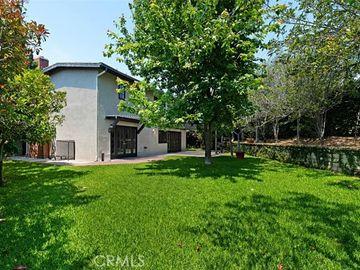 1886 Parkcrest Drive, Costa Mesa, CA, 92627,