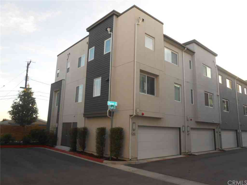 14420 Papaya Lane #7, Gardena, CA, 90247,