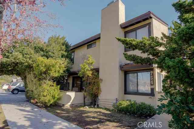 754 Newport Avenue, Long Beach, CA, 90804,